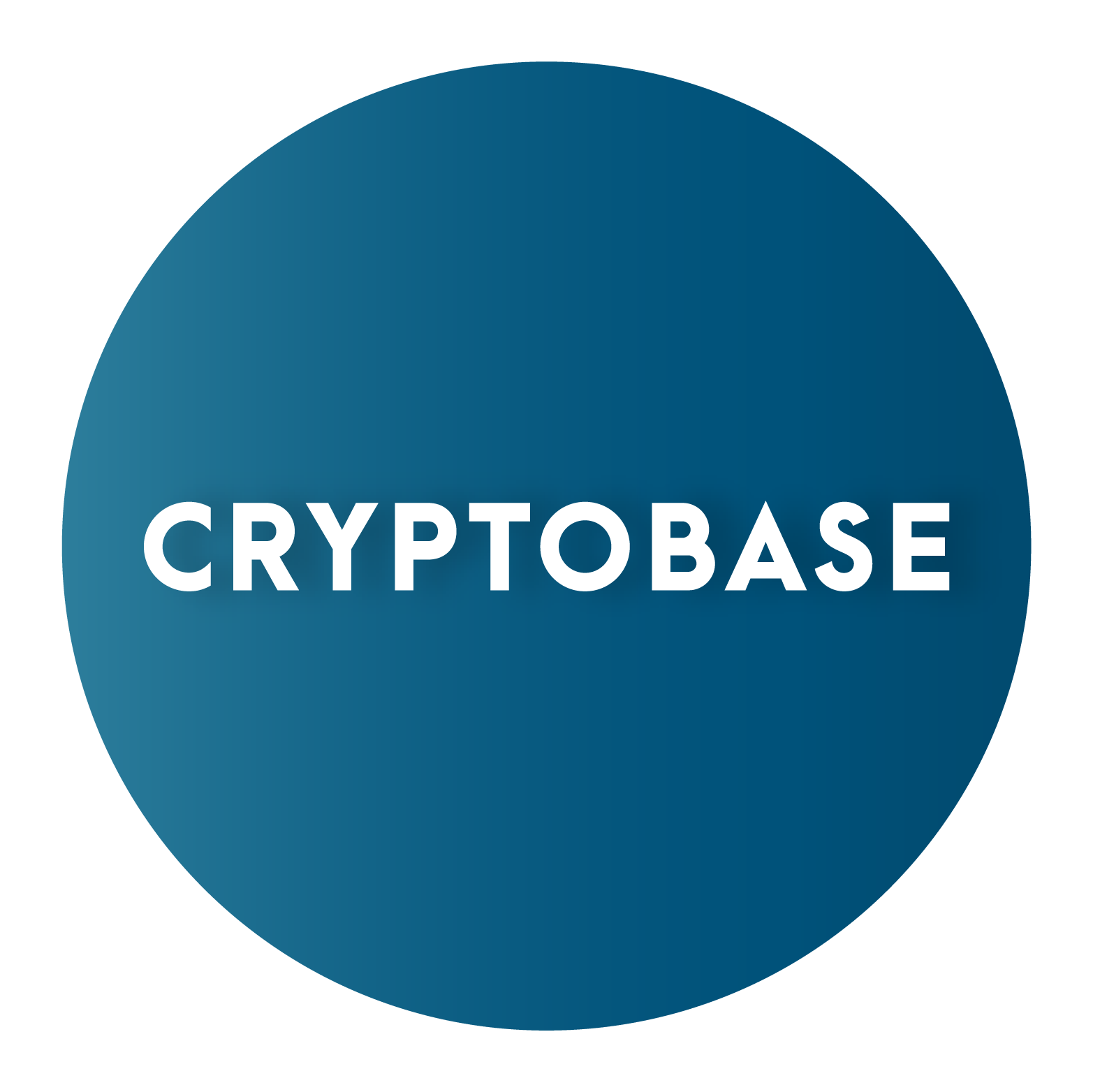 Cryptocurrency Exchange - THE CRYPTOBASE