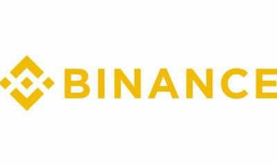 binance-mobile-app how to guide
