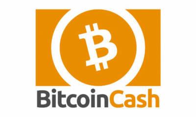 bitcoin-cash-coinbase