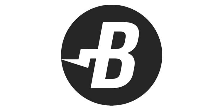 burst-altcoin-logo