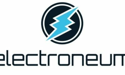 electroneum logo header altcoin the crypto base how to buy