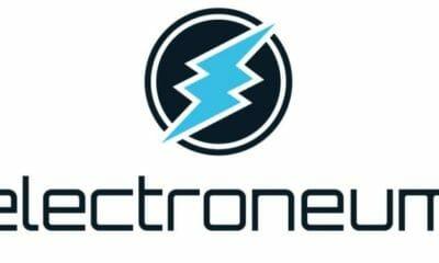 electroneum logo header altcoin the crypto base how to buy