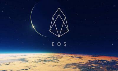 eos logo altcoin-headliner