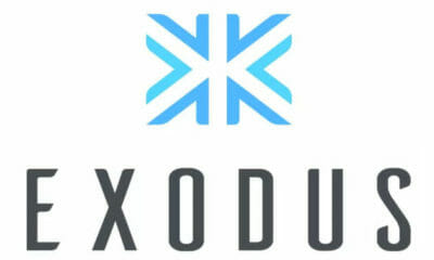 Exodus cryptocurrency altcoin wallet review