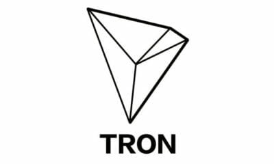 how-to-buy-tron-trx 2018 tutorial easy