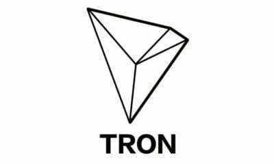 how-to-buy-tron-trx 2018 tutorial easy
