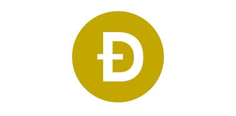 how to buy dogecoin on coinbase