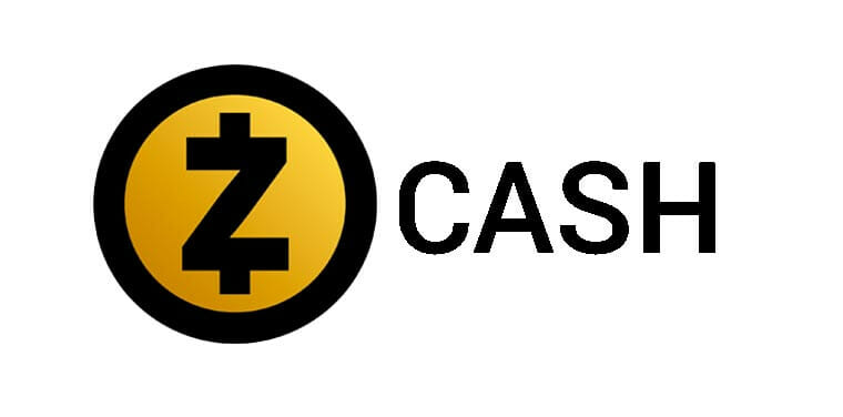 where to buy zcash cryptocurrency
