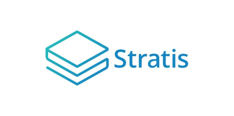 How To Buy Stratis (STRAT) | Step By Step Guide 2018 - THE