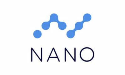 Coin Spotlight Nano