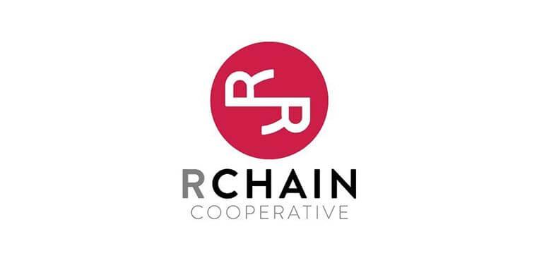 Coin Spotlight Rchain