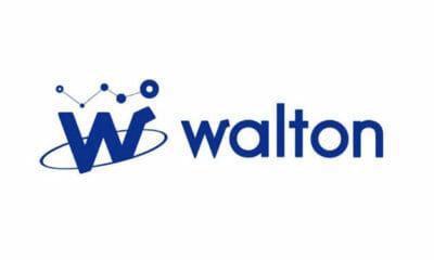 Coin Spotlight Walton