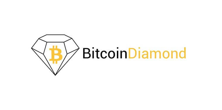 How to buy bitcoin diamond bcd step by step guide 2018 the how to buy bitcoin diamond bcd step by step guide 2018 the cryptobase ccuart Images