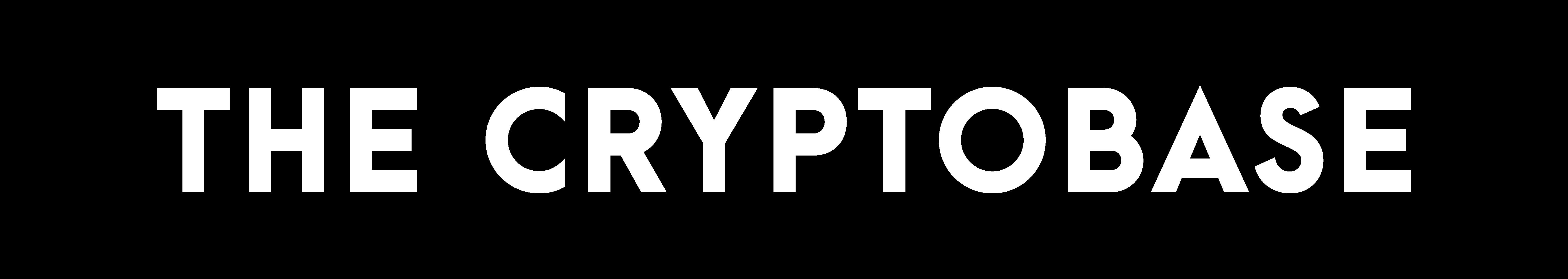 THE CRYPTOBASE