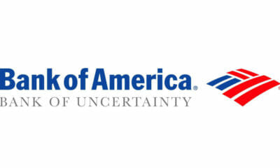 bank-of-america BANK OF UNCERTAINTY---the-cryptobase cryptocurrency news