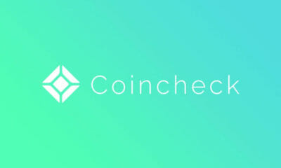 coincheck lawsuit crypto the cryptobase news (1) 2018