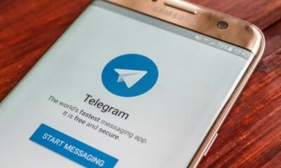 Telegram ICO Raises 850 Million