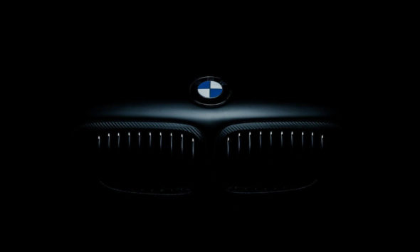 BMW Partners with blockchain tech carVertical