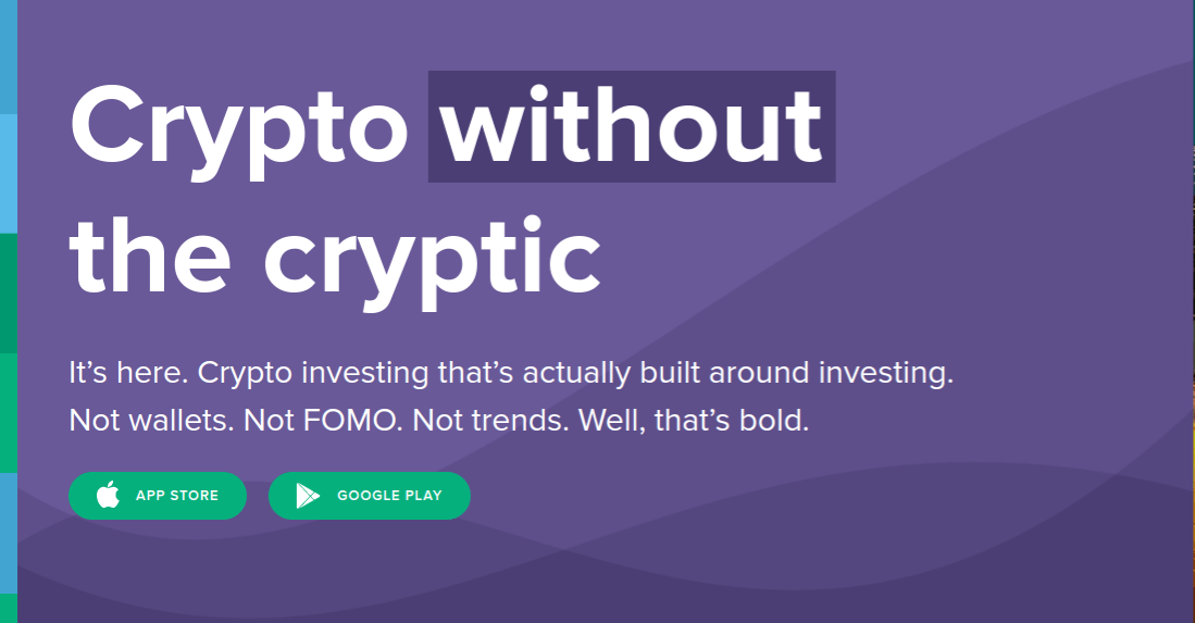 is circle invest safe to invest in cryptocurrency