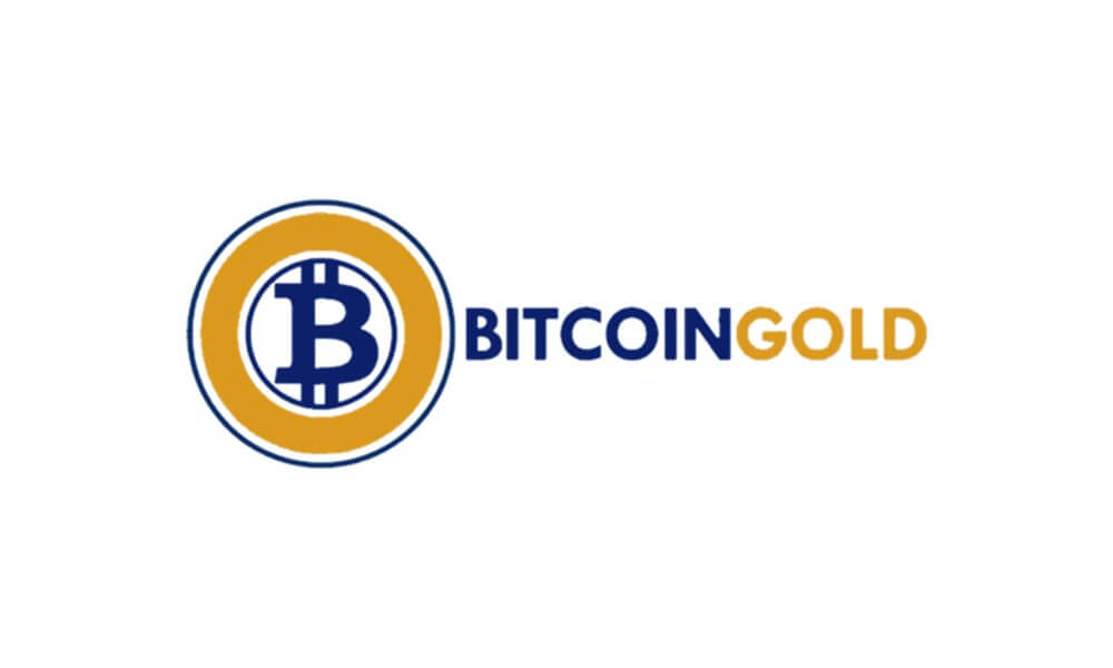 How to buy bitcoin gold btg step by step guide the cryptobase how to buy bitcoin gold btg step by step guide ccuart Images