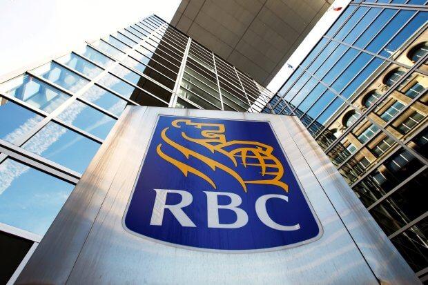 Royalbank retirement solutions queens wi