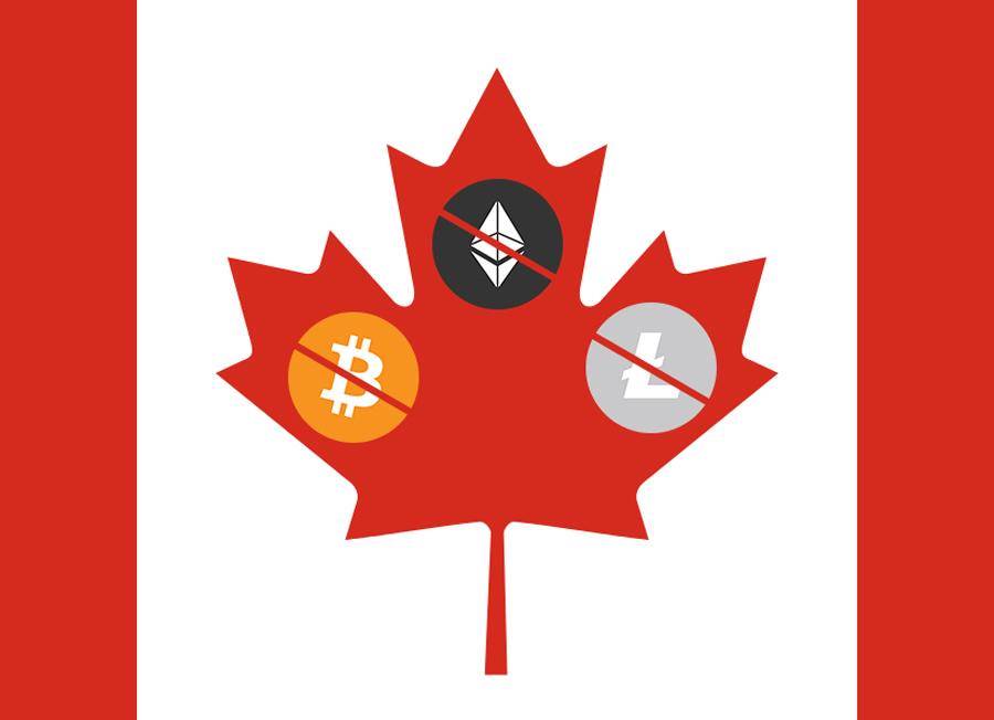 canadian banks bitcoin hmrc bitcoin