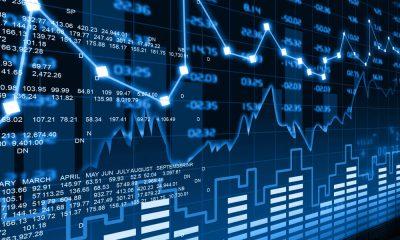 Cryptio Hedge Fund Coming