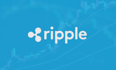 Ripple has significant upside