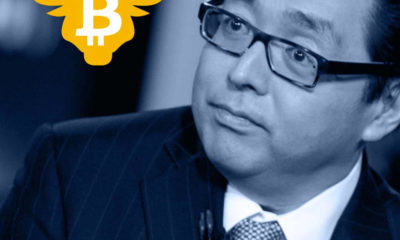 bitcoin bull thomas lee