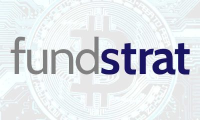 Fundstrat Cryptio