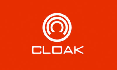HOW TO BUY CLOAKCOIN COIN CRYPTO