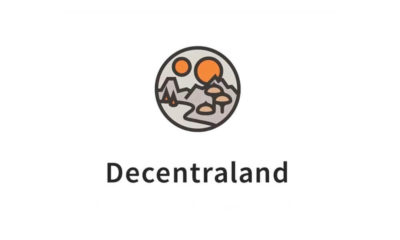 HOW TO BUY DECENTRALAND COIN CRYPTO