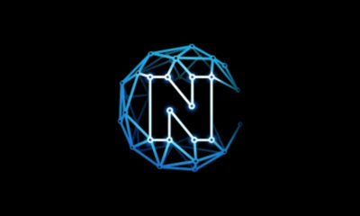 HOW TO BUY NUCLEUS VISION COIN CRYPTO