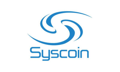 HOW TO BUY SYSCOIN CRYPTO