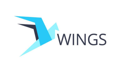 HOW TO BUY WINGS COIN