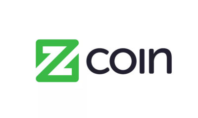 HOW TO BUY Z COIN CRYPTOCURRENCY