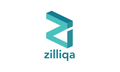 HOW TO BUY ZILLIQA COIN CRYPTO