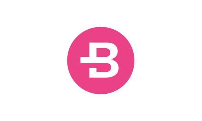 HOW TO BUY BYTECOIN BCN