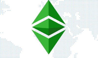 ethereum classic coming to coinbase