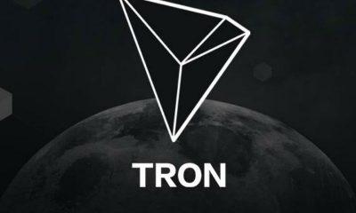 Tron Mainnet Cryptobase
