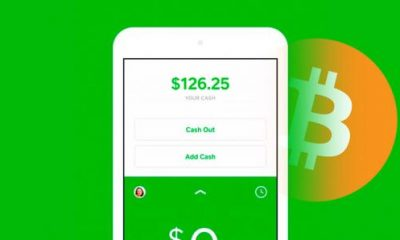 cash app for funding cryptocurrency