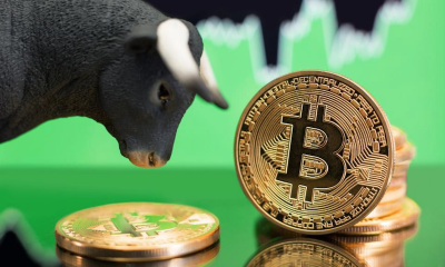 How To Deposit Bitcoin (BTC) Into Your Cash App Account